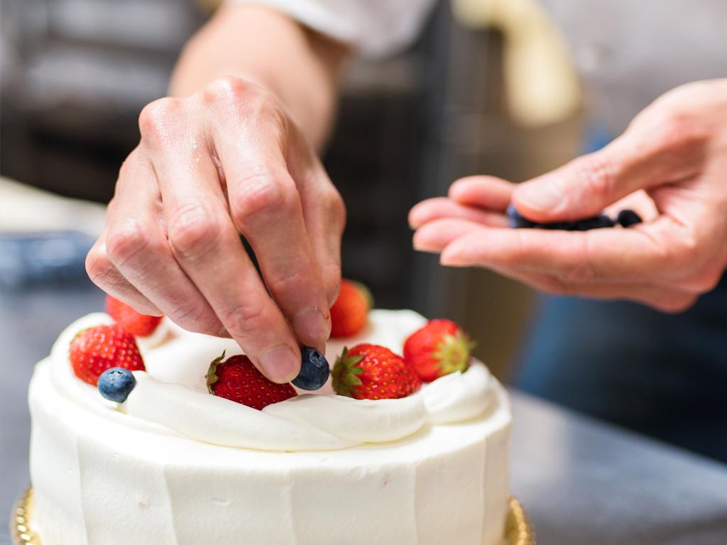 HM 1024x768 Cake 2