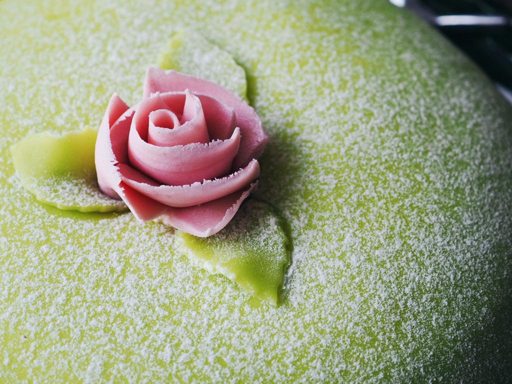 HM 1024x768 Cake 3