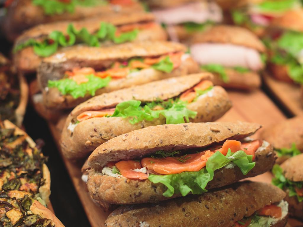 HM 1024x768 Sandwich 1